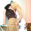Sexy Lesbian Pics
